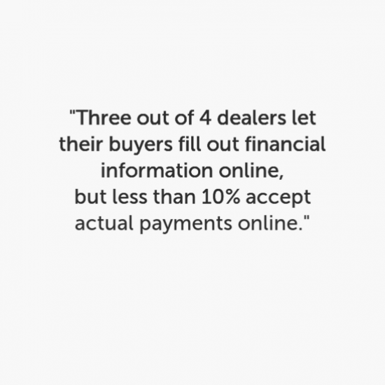 iPayAuto How Dealers Get Paid