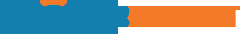 ApogeeINVENT :: Custom Software Development, E-Commerce