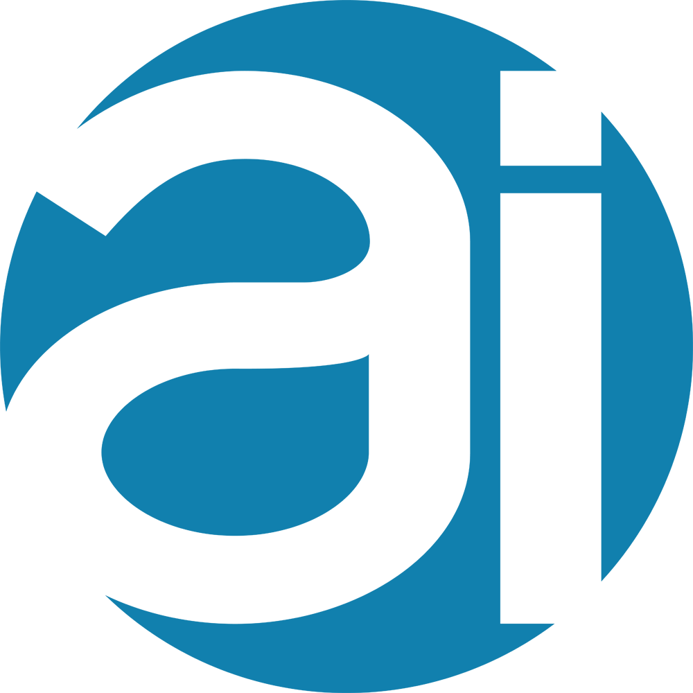ApogeeINVENT :: Custom Software Development, E-Commerce Websites