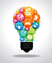 2d1a39307a6 ApogeeINVENT :: Custom Software Development, E-Commerce Websites ...