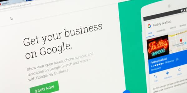 apogeeinvent free google business tools you need to try