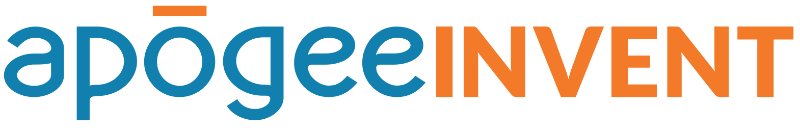 Apogee Digital Marketing newsletter logo